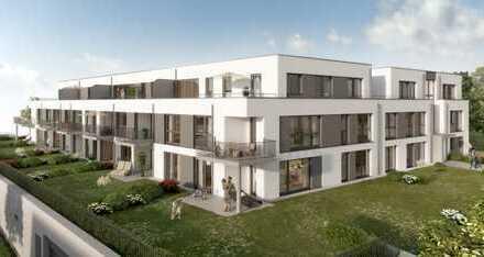 Wunderschöne 2-Zimmer-Wohnung in Plochingen