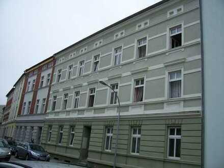 3-R-Wohnung neu renoviert