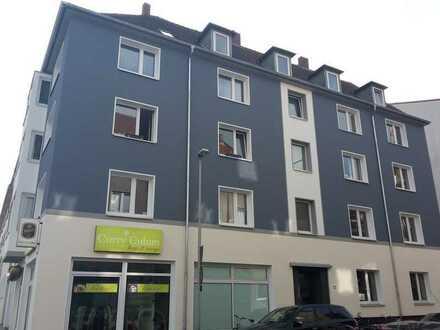 Sanierte 5-Zimmer-Wohnung in der Calenberger Neustadt