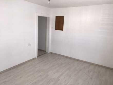 Schöne 2-Raum-Wohnung in Bad Windsheim
