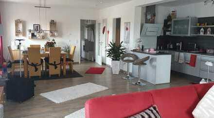 Schöne 2 bis 3-Zimmer-Wohnung in Bardowick