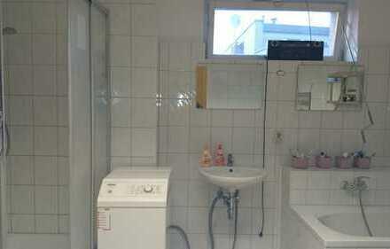 Wunderschönes AltbauWG Zimmer 13qm mitten in Cottbus