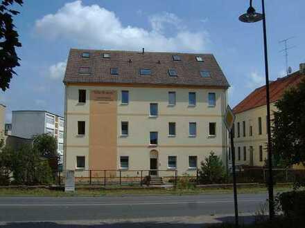 Schöne 3-Zimmer-Wohnung in Wriezen