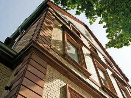 """""""Wohnen in der Villa Röhm - Paulusviertel!"""""""