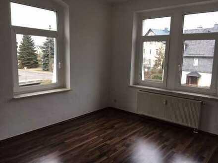 Schicke,kleine 2-R-Wohnung ab März 2020 zu vermieten