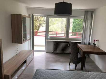 WG Zimmer in München