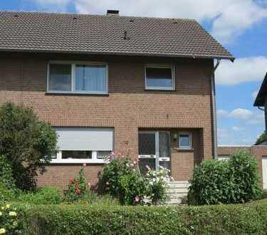 Schönes Haus mit vier Zimmern in Heinsberg - Kempen
