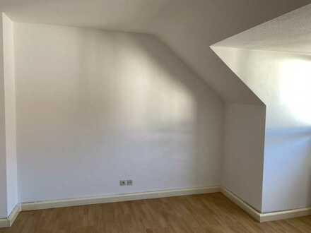 Uninahe 1-Zimmer-Wohnung in Würzburg