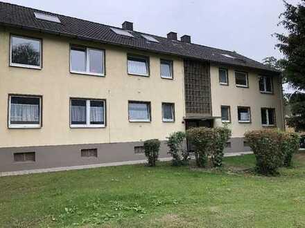 Schöne 3-Zimmereigentumswohnung