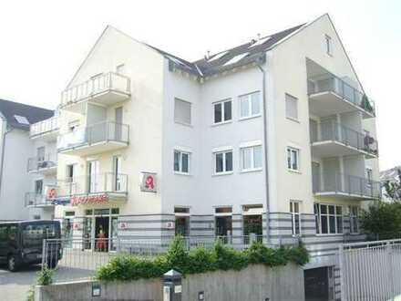 Direkt vom Eigentümer: Schicke 1 ZW in Bensheim