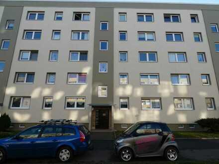 3 Zi.-WE in Zwickau-Mosel im Dachgeschoß zu vermieten