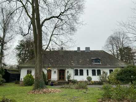 2.400 €, 180 m², 6 Zimmer