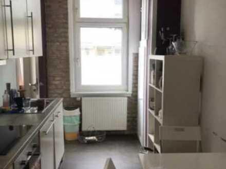 Wg Zimmer für Zwischenmiete Frankfurt Nordend