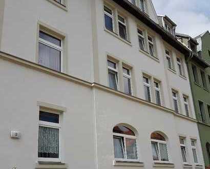 2 Zimmer mit Balkon im Leipziger Süden...