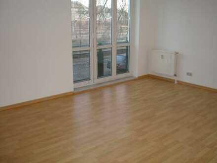 3-Zi. Whg. mit Balkon in Karlshorst zu vermieten/ Termine unter sonstiges