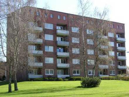 3 Zimmer Wohnung in gepflegter Anlage