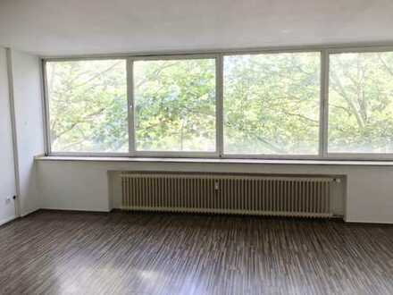 AC-CITY | 1-Zimmer-Appartment | 37m² | Duschbad