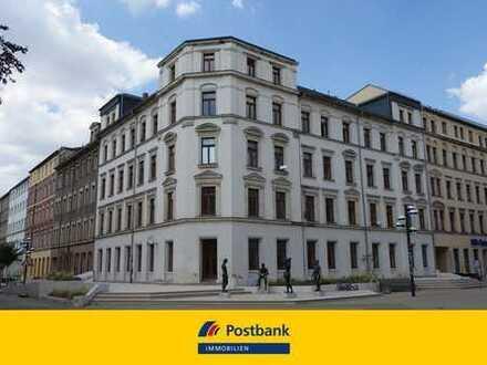 Zwangsversteigerung - Keine Käuferprovision - 61 m² Gewerbeeinheit Büro/Praxis im Erdgeschoss