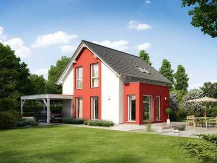 Schnell sein lohnt sich ! Ihre Chance in Bergisch Gladbach Neubau mit vorhandenem Grundstück