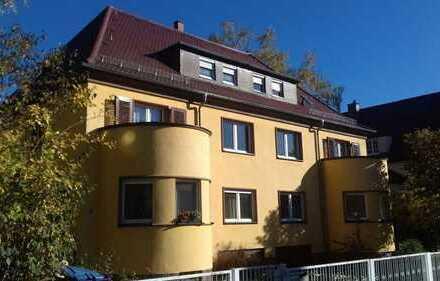 1.600 €, 190 m², 8 Zimmer