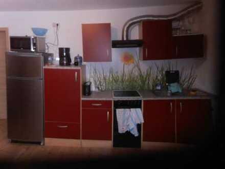 Möblierte 2 Zimmer Wohnung /Appartement in Schrobenhausen