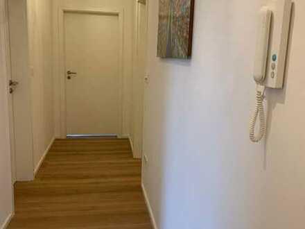 1 Zimmer 17m² in toller 3er WG, 800m zur Hochschule, warm inkl. Strom