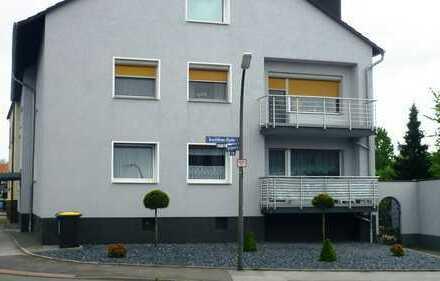 Schöne Wohnung in Dortmund - Brechten