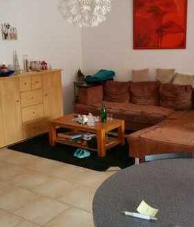 Traumhaft schöne Wohnung in Herschweiler-Pettersheim