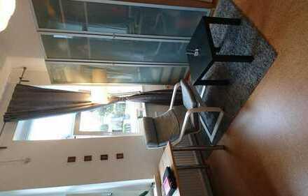 WG Zimmer zu vermieten, komplett Miete 320,51 Euro