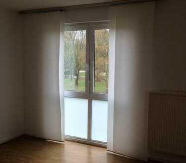 Schöne, geräumige zwei Zimmer Wohnung in Dortmund, Wellinghofen