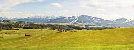 Büroraum Neubau-Erstbezug - Bad Wörishofen Gewerbesteuerhebesatz nur 240 %