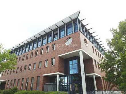 Büropark Springorum | 119 m² | 9,00 - 9,75 EUR