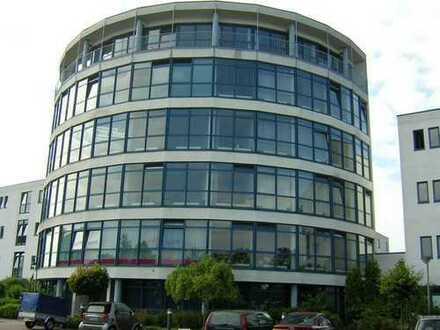 Bürofläche ca. 99 m²