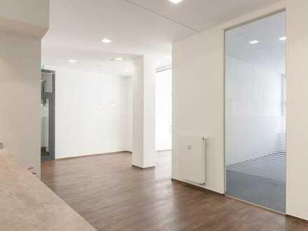 NEXT Business Lofts - Büro / direkt vom Eigentümer