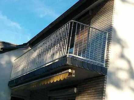 3-Zimmer Wohnung in Meerbusch Nierst Nähe Düsseldorf (15 Min Flughafen) Von Privat - keine Maklergeb