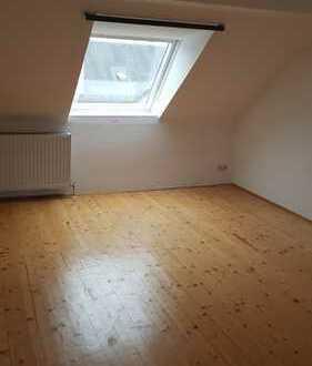 Schöne 1-Zimmer Wohnung in Dortmund Nord