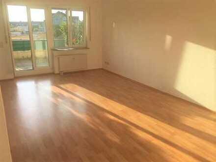 Bezugsfreie 1,5-Zimmer Wohnung in Denzlingen