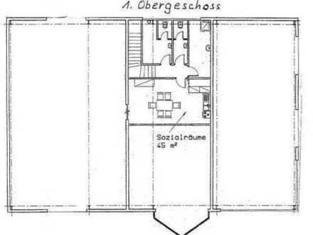 12_VH3635 Betriebsanwesen mit Werkstatt und Büro / Regenstauf