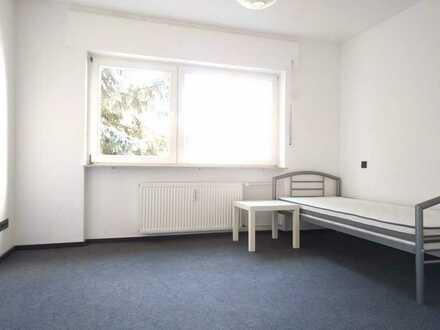 Schönes WG Zimmer, 14qm, Innenenstadt, KIT Nähe