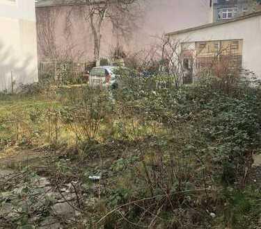 Grundstück in Dortmund-Marten zu verkaufen