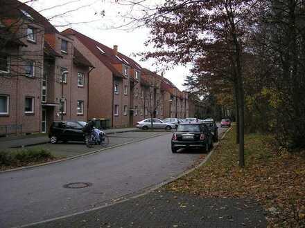 3-Zi-Wohnung 81,77 m² in Marl