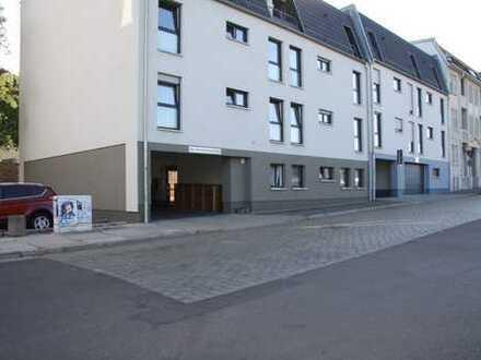 attraktive Eigentumswohnung im Centrum von Cottbus