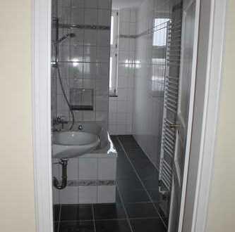 2,5-Zimmer-Wohnung mit Balkon und Einbauküche in Britz (Neukölln), Berlin-Besichtigungen ab 01.05.19