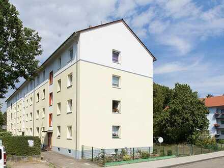 Zentrumnah -Schöne 3 Zimmerwohnung in Kaiserslautern