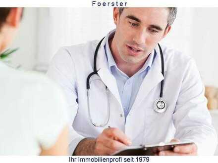 Arztpraxis, Gemeinschaftspraxis in Ärzte-Haus, Praxis/Büro,Schulung,TOP Lage,Lift barrierefrei, T...