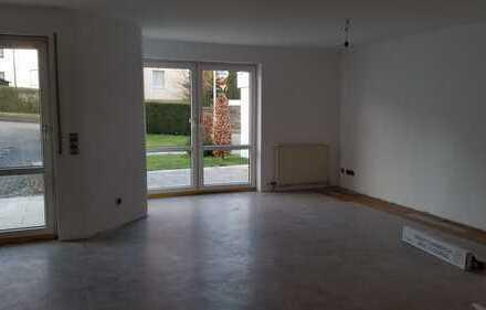 Schönes Haus mit fünf Zimmern in Göppingen (Kreis), Eislingen/Fils