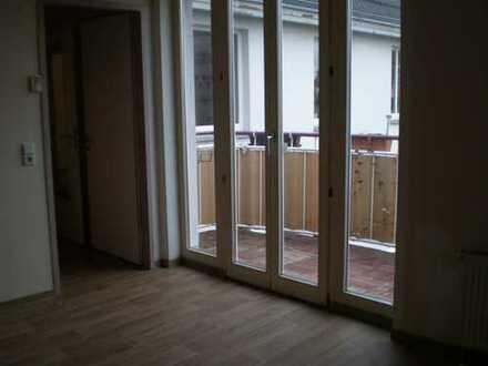 Bild_2-Zimmer Wohnung mit Balkon
