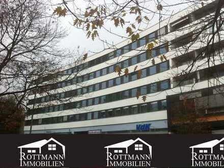 Büro / Praxisraum in Hof, Gotha-Hochhaus