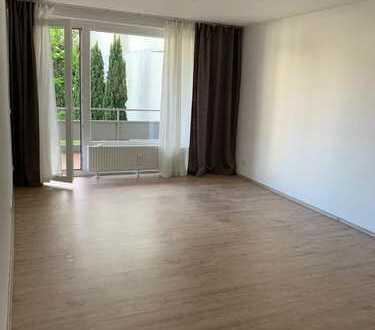 Schöne drei Zimmer Wohnung in Braunschweig, Lehndorf