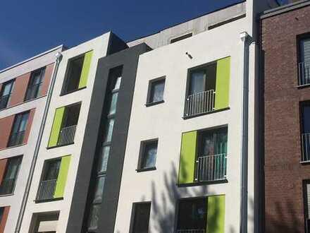 Bayenthal Love! 3-Zimmer-Wohnung in der Alteburger Str. 278 in Köln zum Verkauf